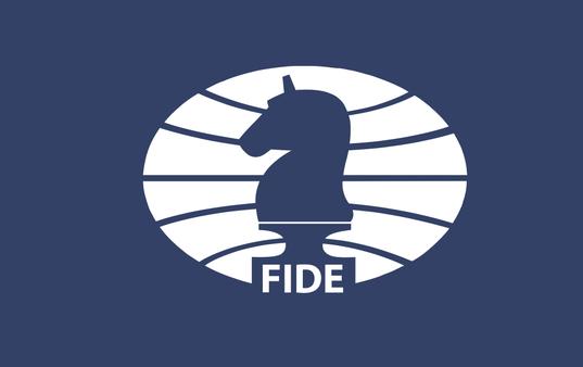 """疫情之下,国际棋联推出""""世界公司国际象棋网络锦标赛"""""""