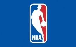 NBA防疫再升级 严控球员场外活动