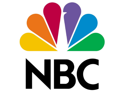The Atlantic 10大学运动会与NBC Sports达成了一项针对男女篮球的多年国内媒体版权扩展协议