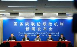 疫情是否会影响2022北京冬奥会?国家卫健委:问题不大