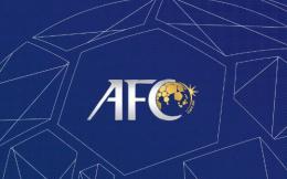 亚足联官宣Sportradar成为官方媒体与数据合作伙伴