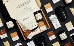 运动营养品牌Gainful获750万美元A轮融资