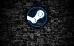 Valve官宣蒸汽平台将于2021年初登陆中国