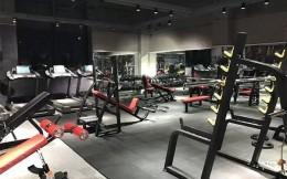 北京市加强体育健身场所疫情防控