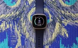 21亿美元!谷歌官宣完成收购Fitbit