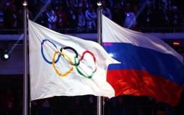俄罗斯或将在奥运会上用喀秋莎代替国歌
