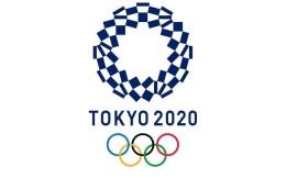 日本通报称暂停体育入境特例措施