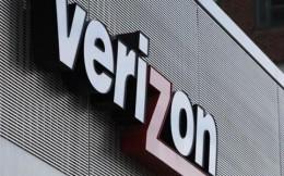 Verizon Media与Entain、雅虎体育合作 共同开发VR体育观赛服务