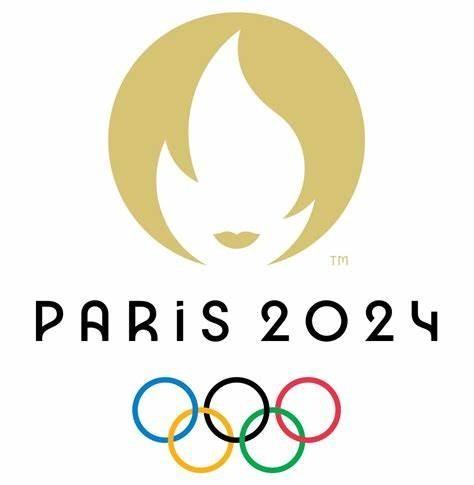 2024巴黎奥运会