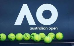 澳网包机两人确诊新冠,阿扎伦卡等24名球员将被强制隔离14天