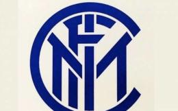意媒:国际米兰计划今年三月更换新队徽