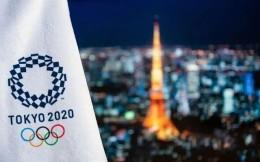 """日媒首度曝光!东京奥运仍存在""""极秘计划"""" :可能延期至2024年"""