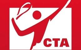 中国网协发布风险警示:网球选手非必要不要出境参赛