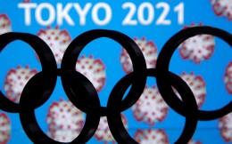 日本首相经济顾问:东京奥运会的命运要到三月底才能决定