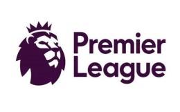 金融时报:PP体育对英超正式提起反诉 要求支付1.168亿美元