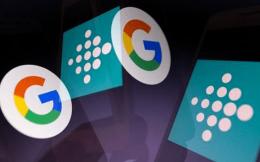 21亿美元完成Fitbit收购,谷歌全面布局智能穿戴设备市场