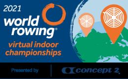 腾讯云与国际赛艇联合会达成合作,为赛艇赛事提供直播支持