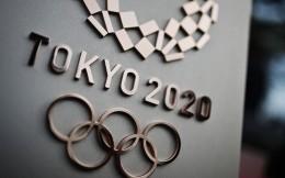 华尔街日报:疫苗接种迟缓导致东京奥运形势复杂化