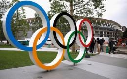 东京奥运会总开支将超37.6亿美元