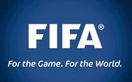 FIFA携六大洲足联联合声明:欧洲超级联赛不会得到认可