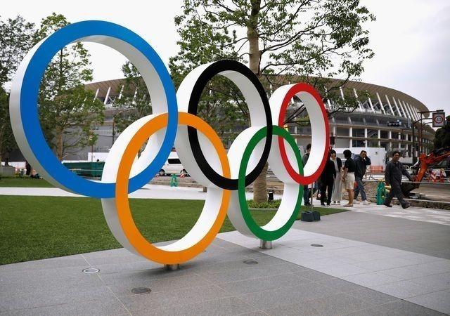 巴赫否定东京奥运取消或再延期可能性 称无B计划