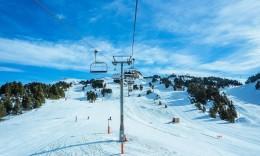 免费滑雪!疫情下全国多地雪场推出优惠刺激培育市场