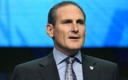 前伦敦奥组委副主席:东京奥运会已不太可能举办,应做好取消的备案