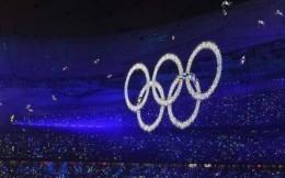 东京奥组委办公室又2名职员确诊 累计已增至22人