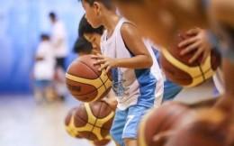 北京:暂停中小学生线下体育培训,健身场所预约限流