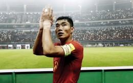 恒大官宣郑智不再兼任总经理职务 本人希望以球员身份继续征战
