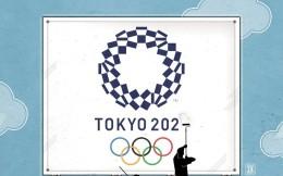 是谁在盼着东京奥运会再度延期或取消?