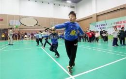 上海:近期不建议学生参加线下培训活动