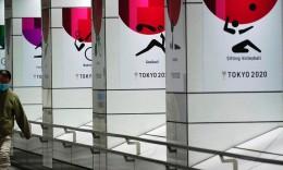 东京奥运会空场举办经济损失或达1507亿元