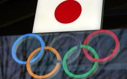 BBC:爆料东京奥运会取消的内部人士旨在破坏联合政府的大选前景
