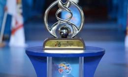 亚足联公布2021亚冠完整赛程 小组赛以赛会制进行