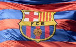 德勤版2020收入最高俱乐部Top10出炉 巴萨居首皇马拜仁紧随其后