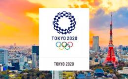共同社:东日本大地震灾民大多认为奥运无助于重建