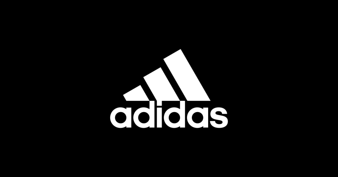 苏宁体育和阿迪达斯推出首家合作直营店