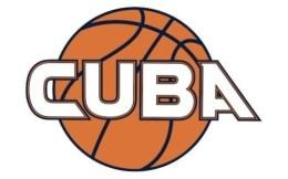 CUBA新赛季四大赛区承办地确定 分区赛抽签仪式1月29日进行