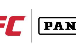 UFC与知名体育收藏品公司帕尼尼达成多年授权协议
