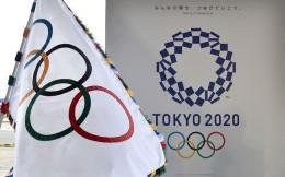 """巴赫:奥运选手注射疫苗是对日本民众的尊重,将制定一套防疫""""工具箱"""""""