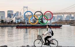 东京奥组委执委:拜登才是决定东京奥运会命运的人,巴赫没有领导力