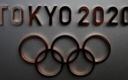 国际奥委会反驳东京奥组委执委言论:拜登连美国奥委会都管不了