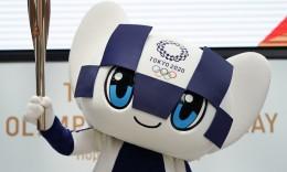 日媒:日本政府或只允许境内民众现场看奥运
