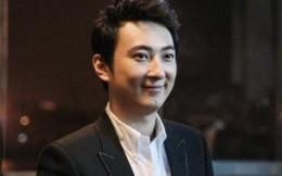 王思聪熊猫互娱破产拍卖3100万,近9000件库存货品被卖出
