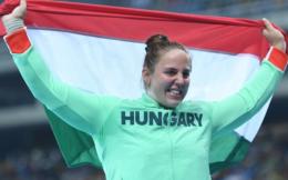曝匈牙利首都布达佩斯将考虑申办2032年奥运会