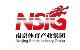 南京体育产业集团金融板块正式启动 已累计发放贷款2200万