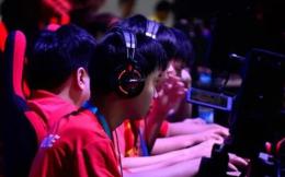 武汉官媒:国家级电竞教育培训总部将落户武汉