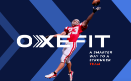 OxeFit完成1250万美元A轮融资,机器人和AI技术辅助力量训练