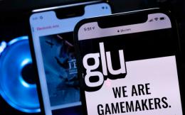 EA以24亿美元收购手游公司Glu Mobile